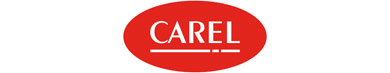 Carel Logo